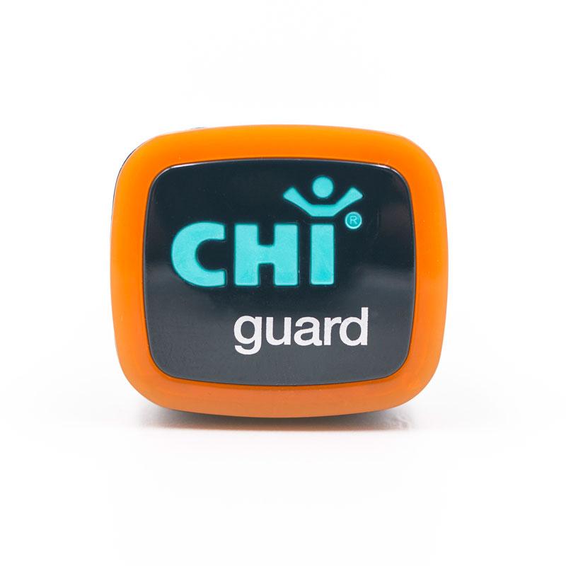 CHI Guard Auto