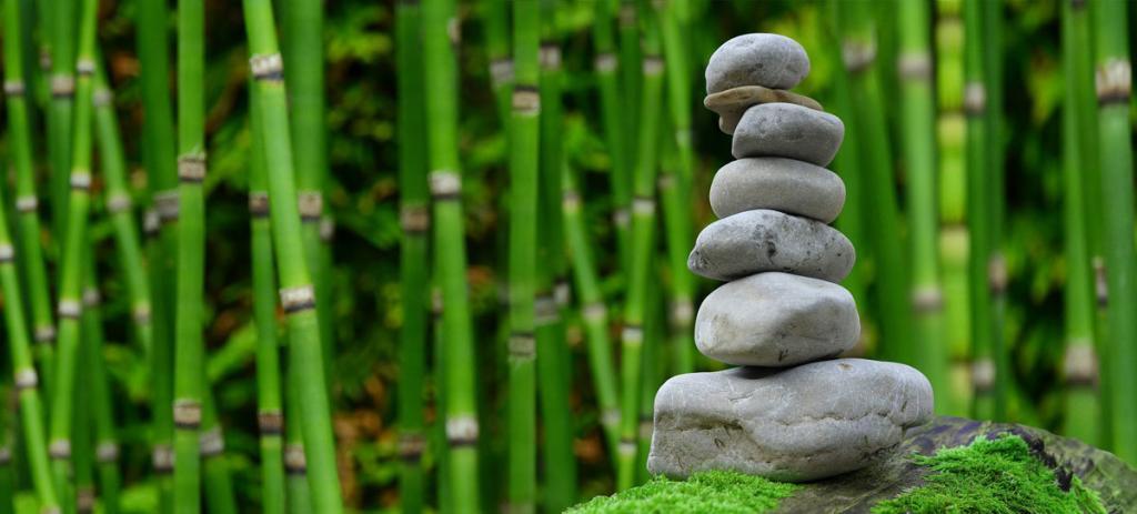 Nessor治療能否成為神聖的儀式