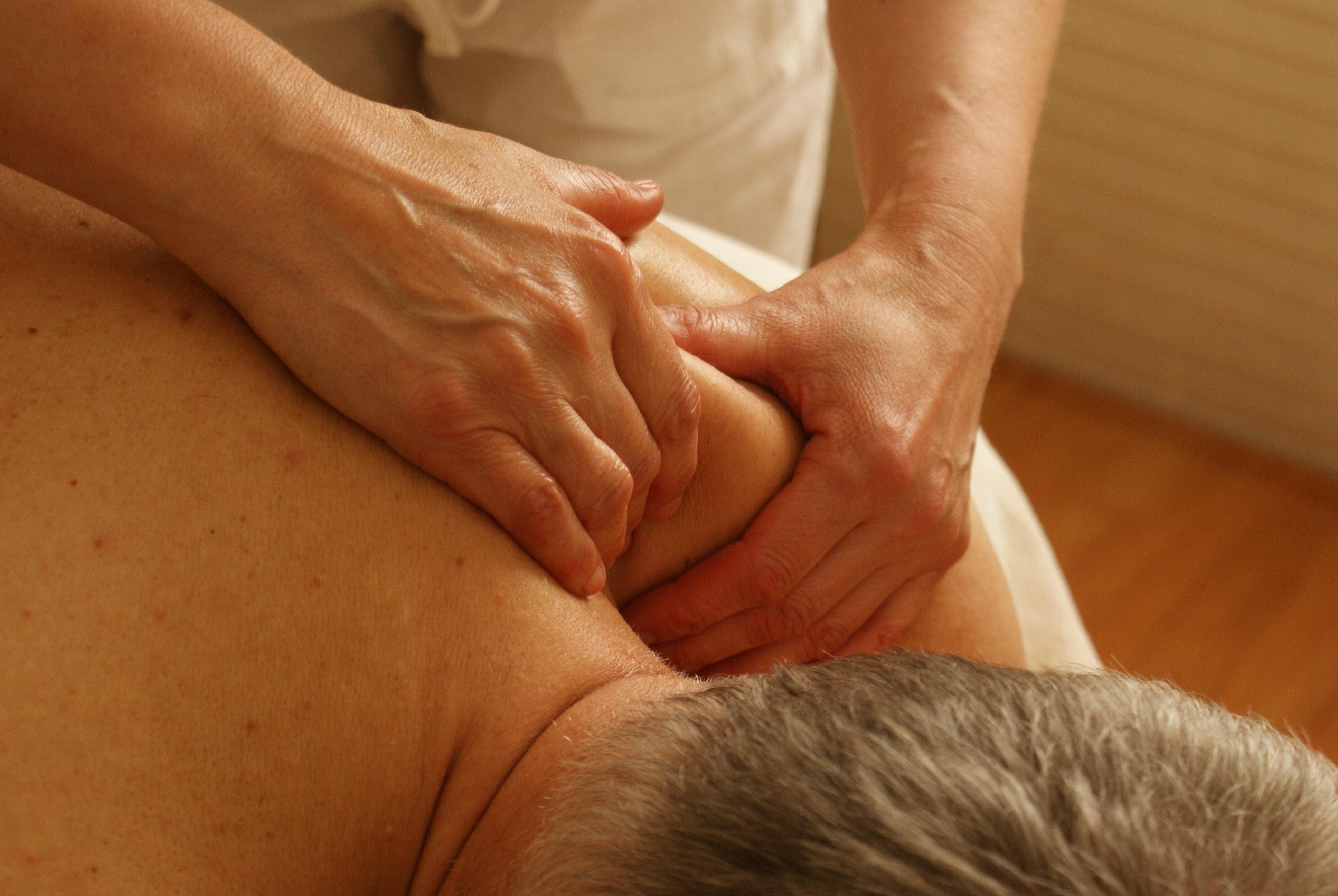 缓解肌腱,韧带和结缔组织的慢性疼痛